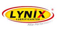 Lynix